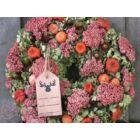 oszi-ajtodisz-dekoracio-piros-narancs-3