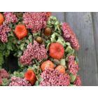 oszi-ajtodisz-dekoracio-piros-narancs-4