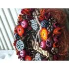 oszi-ajtodisz-dekoracio-bordo-narancs-3