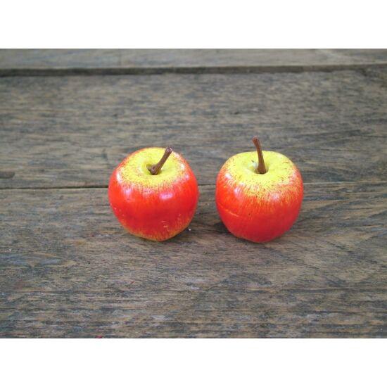 mini-almak-oszi-dekoraciohoz-1