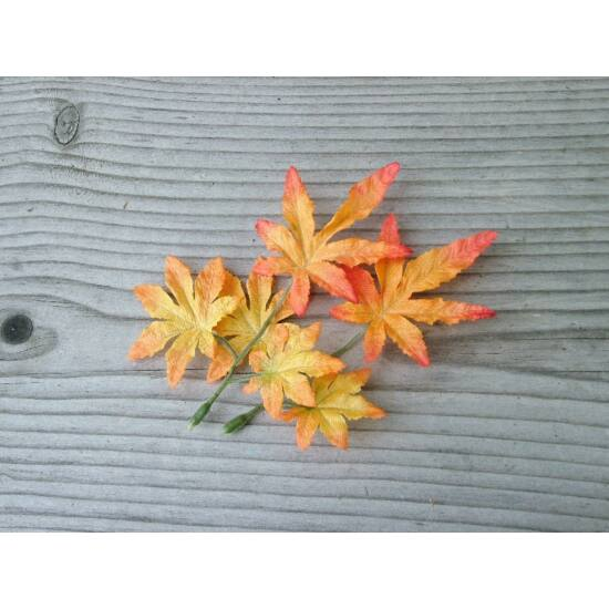 oszi-dekor-kellek-levelek-1