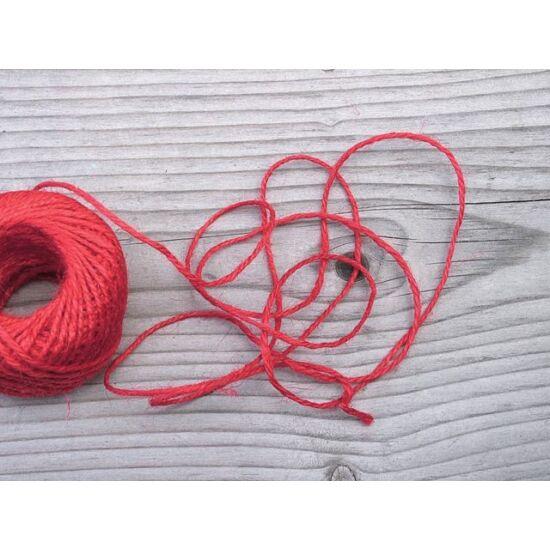 sparga-piros-1