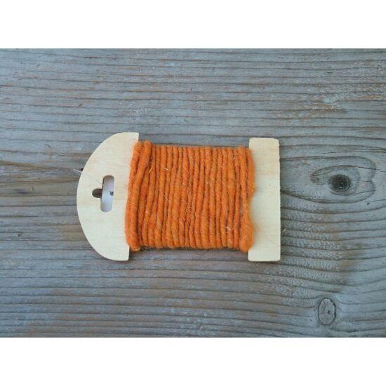 gyapjuszalag-narancs-1