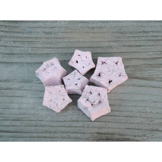 szaraz-termes-szelet-rozsaszin-1