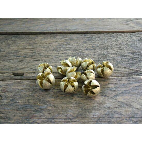 szaraz-termes-arany-korona-1