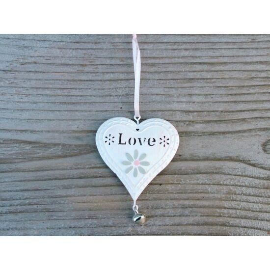 sziv-forma-fem-love-1