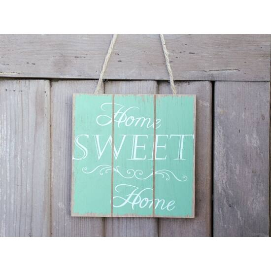 fa-tabla-home-sweet-home-1