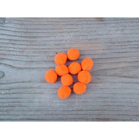 gyapju-golyo-narancs-1