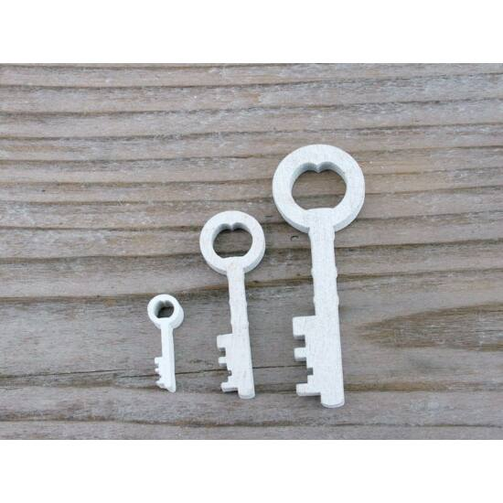 fa-kulcs-feher-1