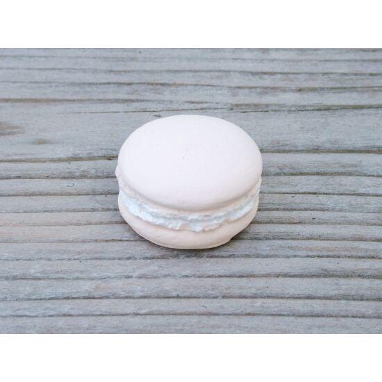macaron-diszito-krem-1