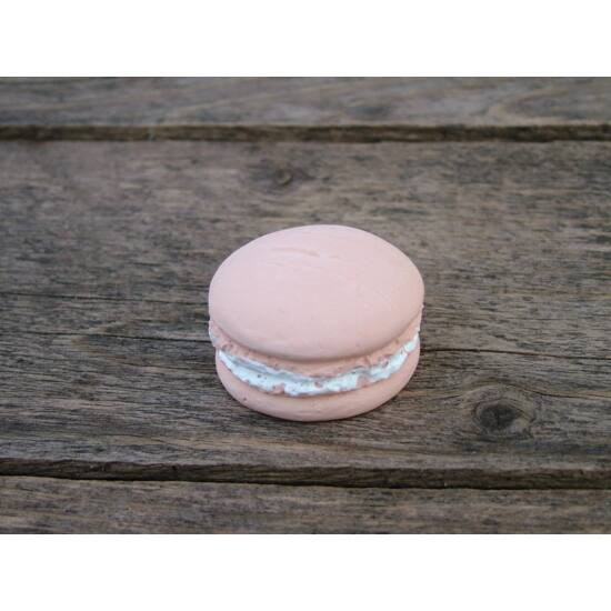 macaron-diszito-barack-szin-1
