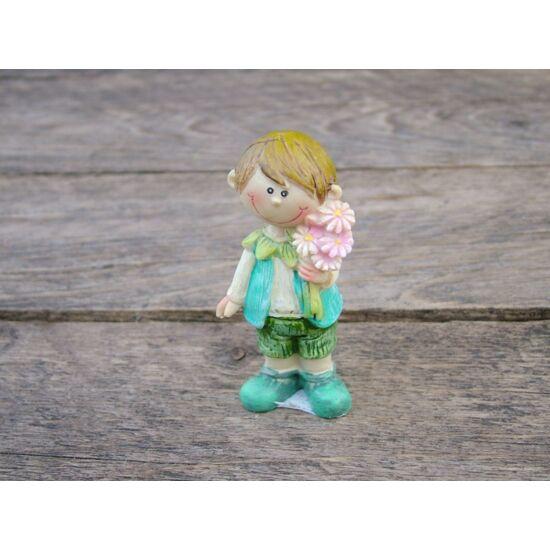 tavaszi-dekor-kisfiu-figura-1