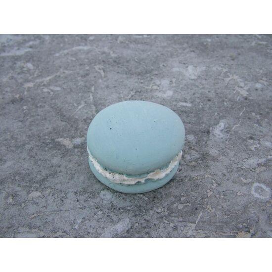macaron-diszito-vilagoskek-1