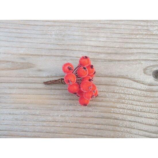 jeges-diszito-bogyo-piros-1