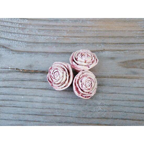 keramia-rozsa-vintage-1