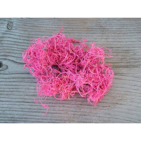szaraz-kocos-moha-pink-1