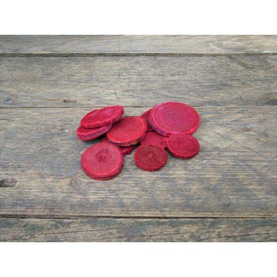 mini-faszeletek-bordo-1