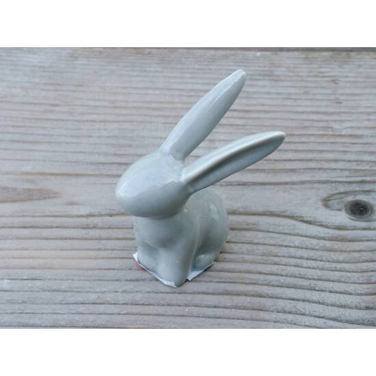 keramia-husveti-figura-szurke-1