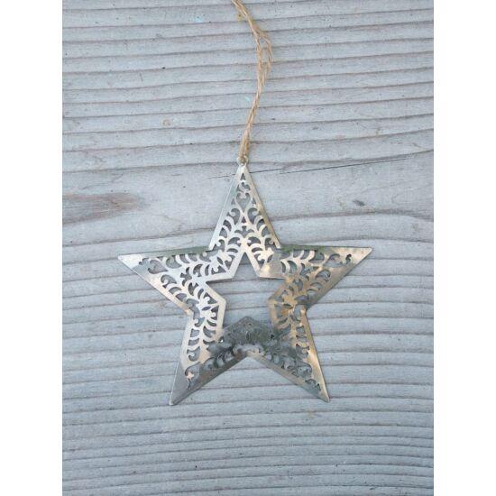 karacsonyi-dekoraciok-fem-csillag-1