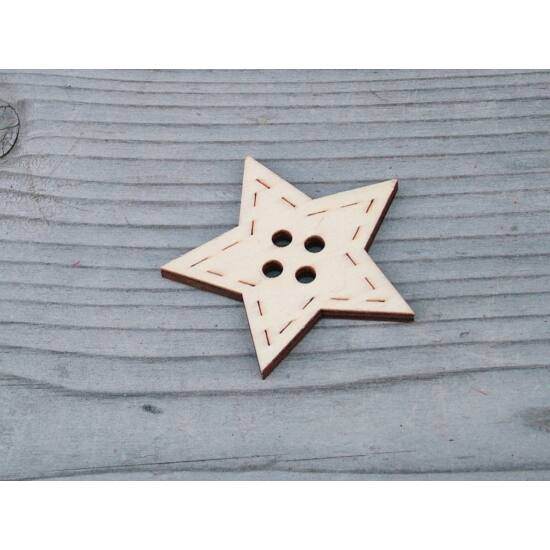 karacsonyi-dekoracio-csillag-1
