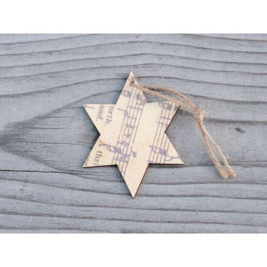karacsonyi-dekor-csillag-1