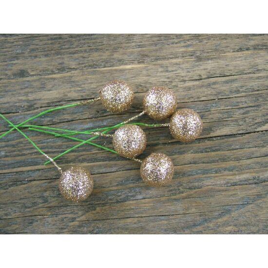 csillamos-gomb-arany-1