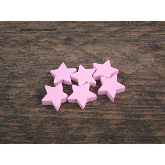fa-csillag-rozsaszin-1