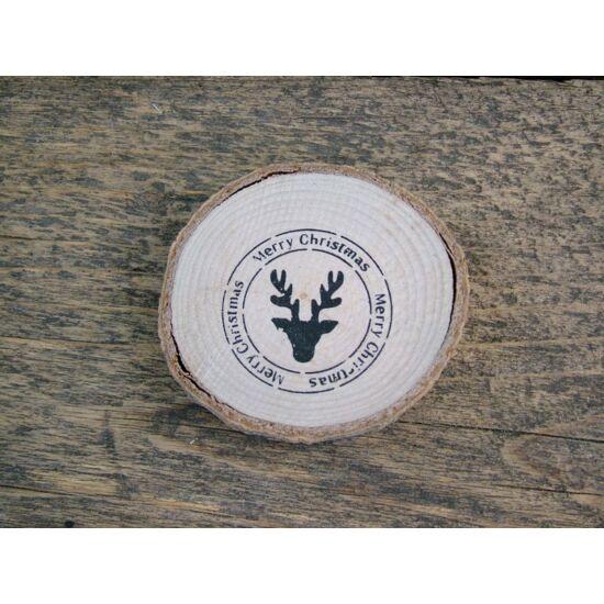 fa-szelet-pecsetes-1
