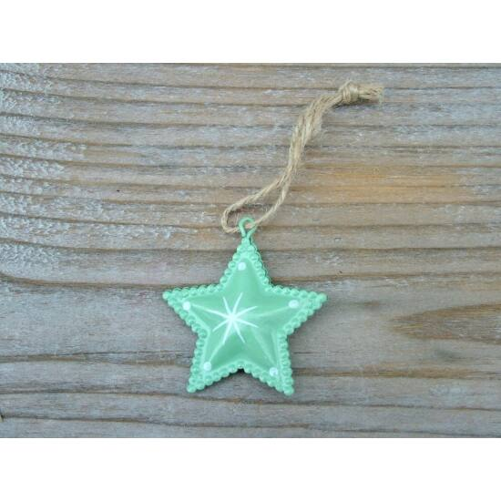 fem-csillag-zold-1