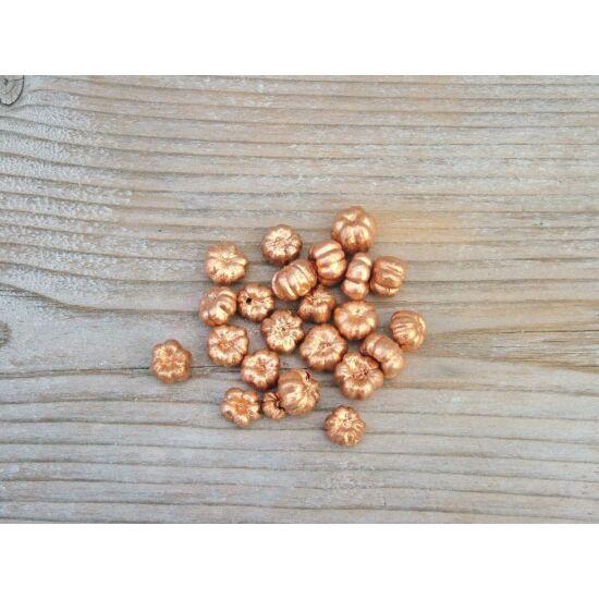 szaraz-termes-mini-tok-bronz-1