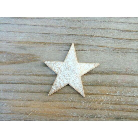 fa-dekor-csillag-1