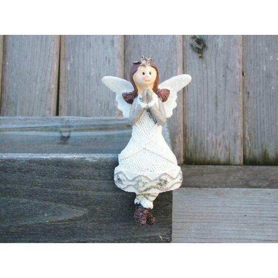 ulo-angyal-dekoracio-1