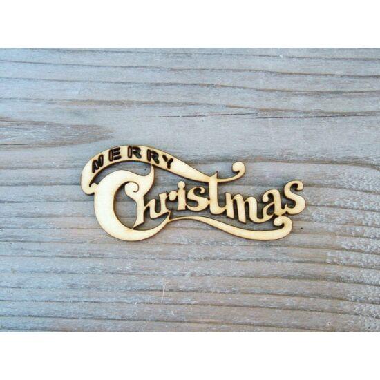 merry-christmas-felirat-fabol-1