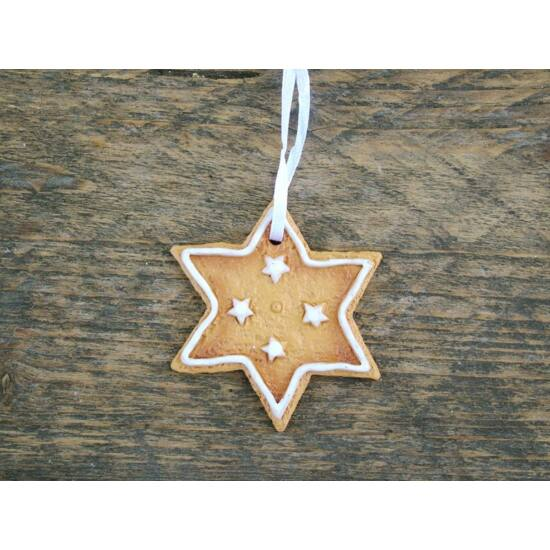 mezeskalacs-csillag-1