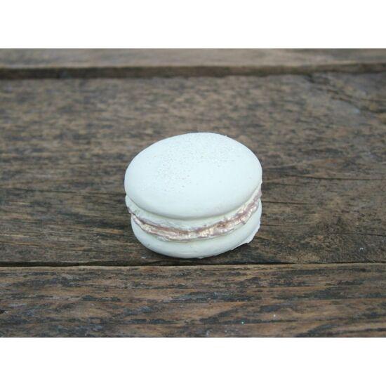 macaron-diszito-sarga-1