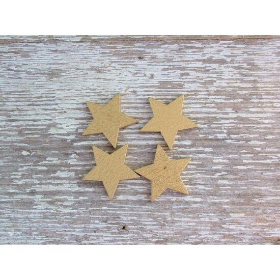 fa-csillag-arany-1