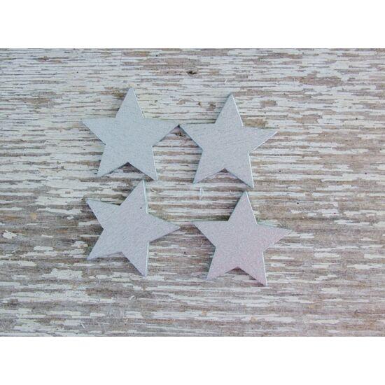 fa-csillag-ezust-1