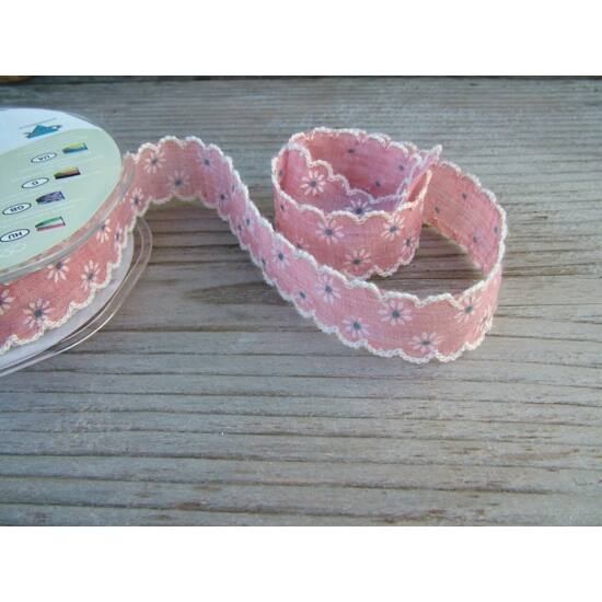 vaszon-szalag-viragmintas-rozsaszin-1