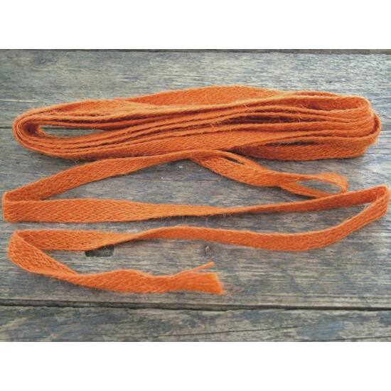 juta-szalag-1-cm-es-narancs-1