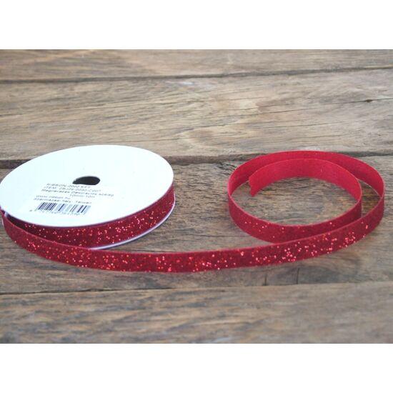 csillamos-szalag-piros-1