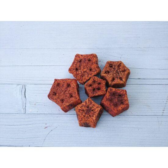 szaraz-termes-narancs-szelet