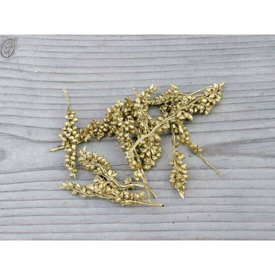 arany-termes-karacsonyi-1