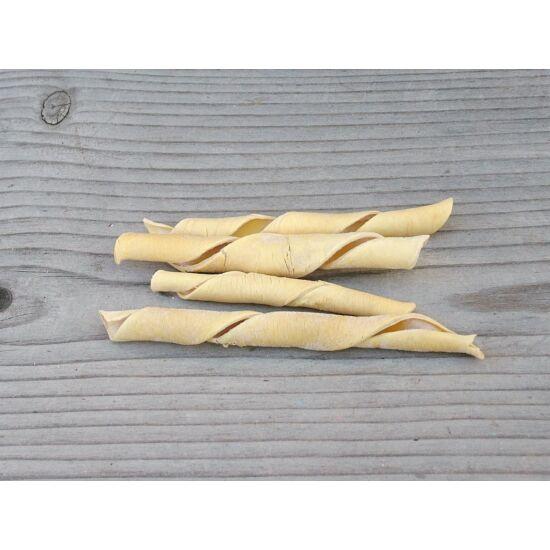 szaraz-termes-babhej-krem-1